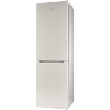 Холодильник Indesit LR9S1QFX