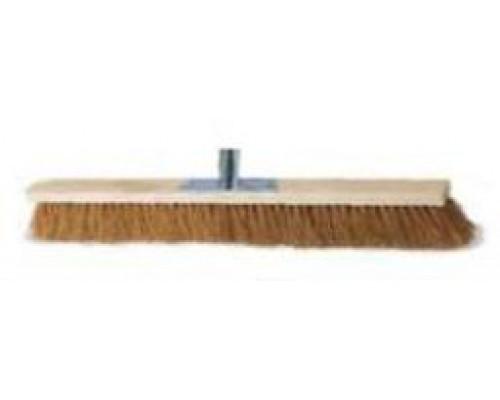Щітка для підлоги без ручки