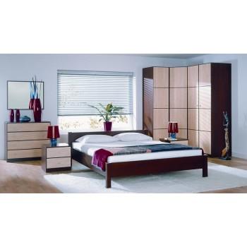 Спальна кімната