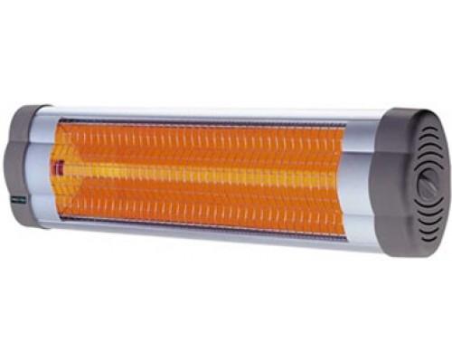 Інфрачервоний обігрівач UFO ECO 1800