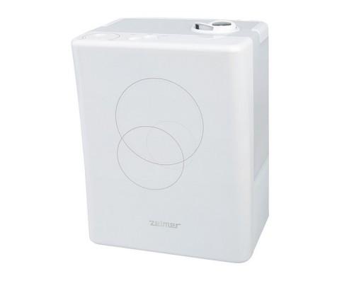 Зволожувач повітря Zelmer 23Z050 White