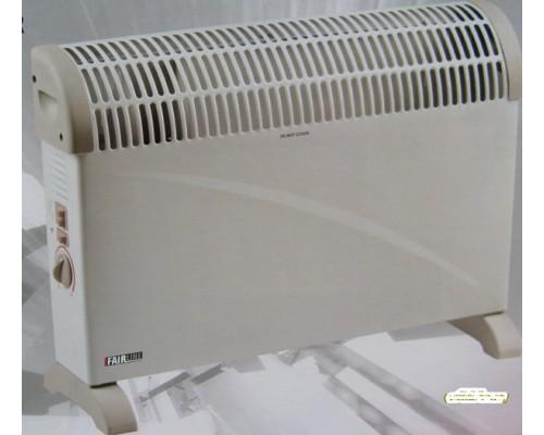 Конвекційний обігрівач СVH-2000
