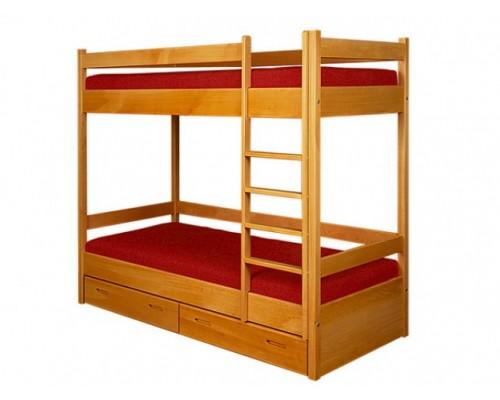 "Дитяче ліжко ""Сонько"""