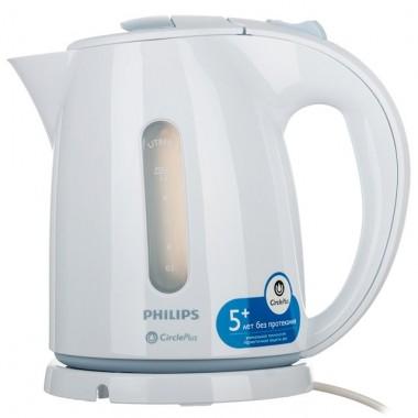 Чайник Philips HD 4646/70