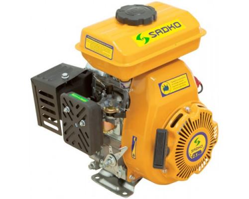 Двигун бензиновий Sadko GE-100 PRO