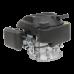 Двигун бензиновий Sadko GE-160 V