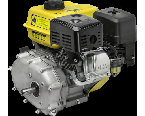 Двигун бензиновий Sadko GE-200 R PRO