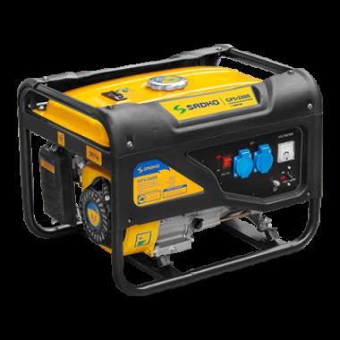 Генератор струму  Sadko GPS-2600
