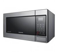 Мікрохвильова піч Samsung  GE73M