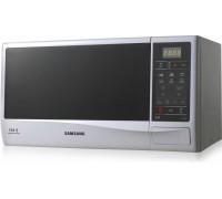 Мікрохвильова піч Samsung GE732K-S