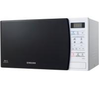Мікрохвильова піч Samsung ME731K