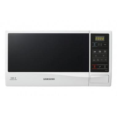 Мікрохвильова піч Samsung ME 732 K
