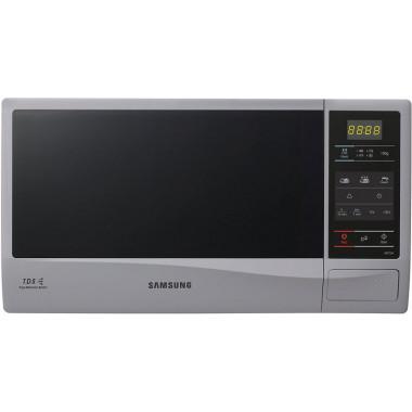 Мікрохвильова піч Samsung ME 732 K-S