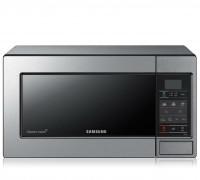 Мікрохвильова піч Samsung ME73M