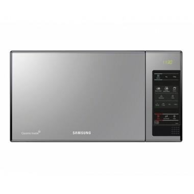 Мікрохвильова піч Samsung ME83X