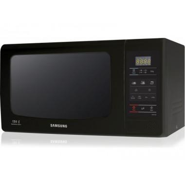 Мікрохвильова піч Samsung MW733K-B