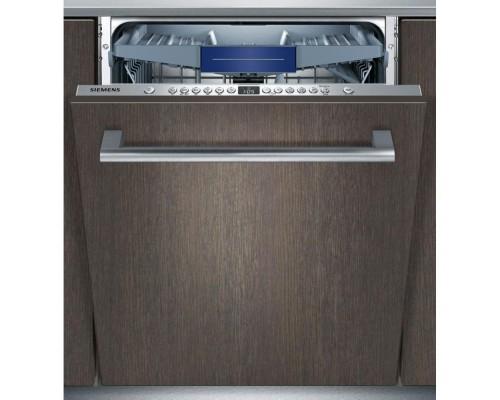 Посудомийна машина Siemens SN636X03ME