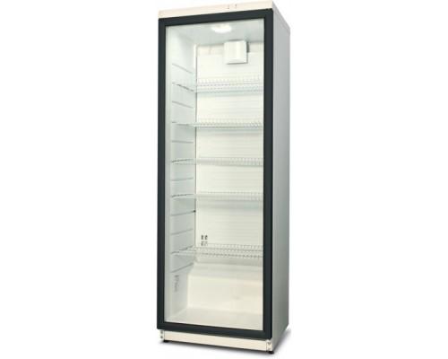 Холодильник Snaige CD350-100D
