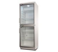 Холодильна вітрина Snaige CD350-1004-00SNW6