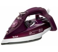 Праска TEFAL FV 9650