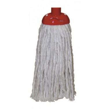 МОП мотузковий для кийка з різьбленням, HCD214