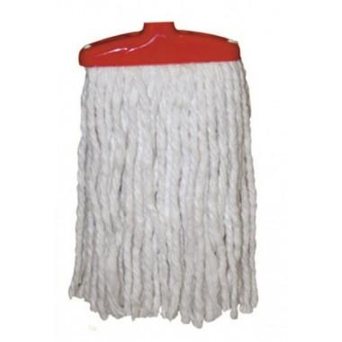 МОП мотузковий для кийка з різьбленням, HCG215