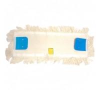 МОП універсальний (вкладиш) для прибирання підлоги 50 см. NZS029W