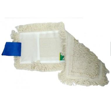 МОП універсальний (вкладиш) з кишенями 50см, NZS029WP