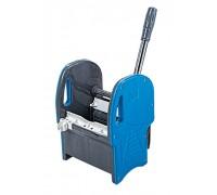 Пластиковий віджим для візка, MIMOZA, MPP793