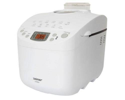 Хлібопічка Zelmer BM1000