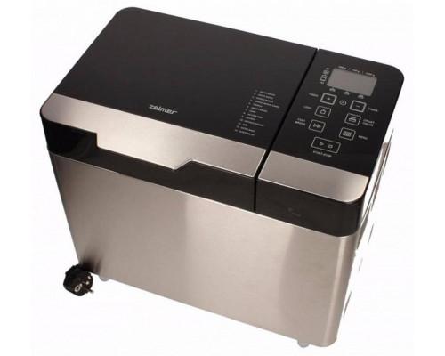 Хлібопічка Zelmer ZBM 1600X