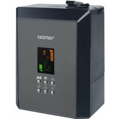 Зволожувач повітря Zelmer 23Z052