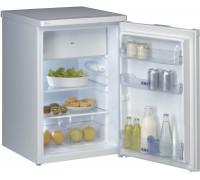 Холодильник WHIRLPOOL ARC 104/1