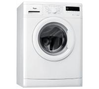 Пральна машина Whirlpool WWDC 9200
