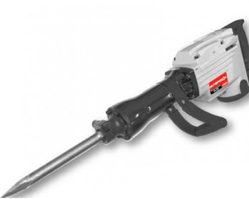Відбійний молоток Інтерскол М-25